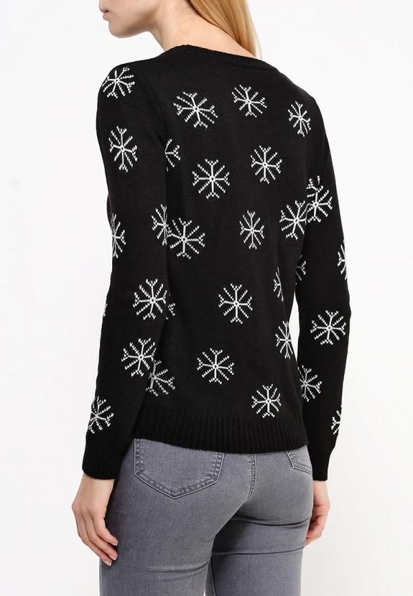 Пуловер adL 139W9985000: изображение 4