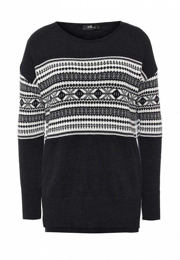 Пуловер adL 139W9986000: изображение 1