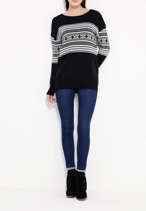 Пуловер adL 139W9986000: изображение 2