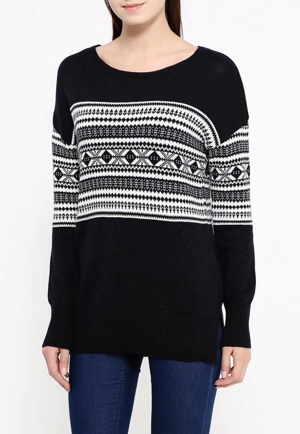 Пуловер adL 139W9986000: изображение 3