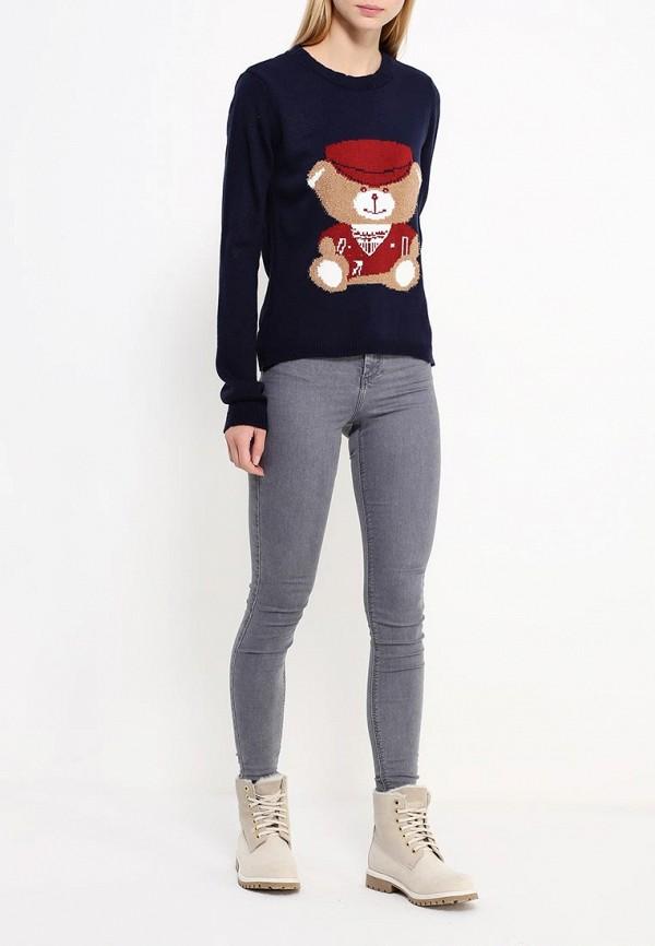 Пуловер adL 139w9987000: изображение 2