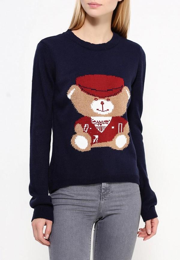 Пуловер adL 139w9987000: изображение 3