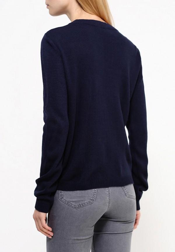 Пуловер adL 139w9987000: изображение 4