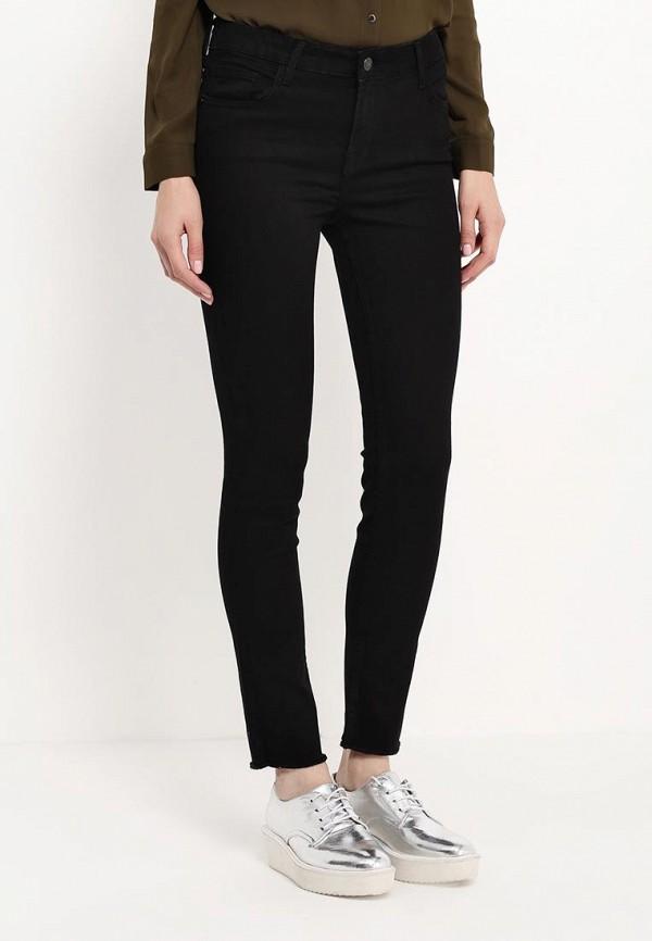 Зауженные джинсы adL 15329694000: изображение 3