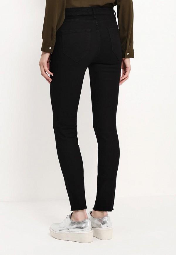 Зауженные джинсы adL 15329694000: изображение 4