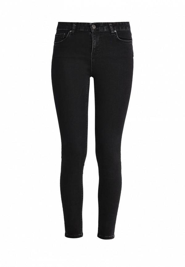 Зауженные джинсы adL 15329705000: изображение 1