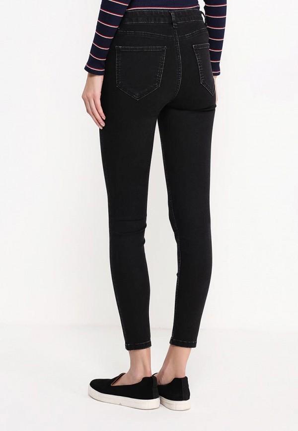 Зауженные джинсы adL 15329705000: изображение 4