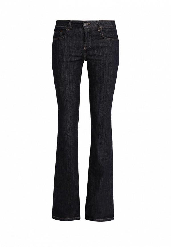 Широкие и расклешенные джинсы adL 15329715000