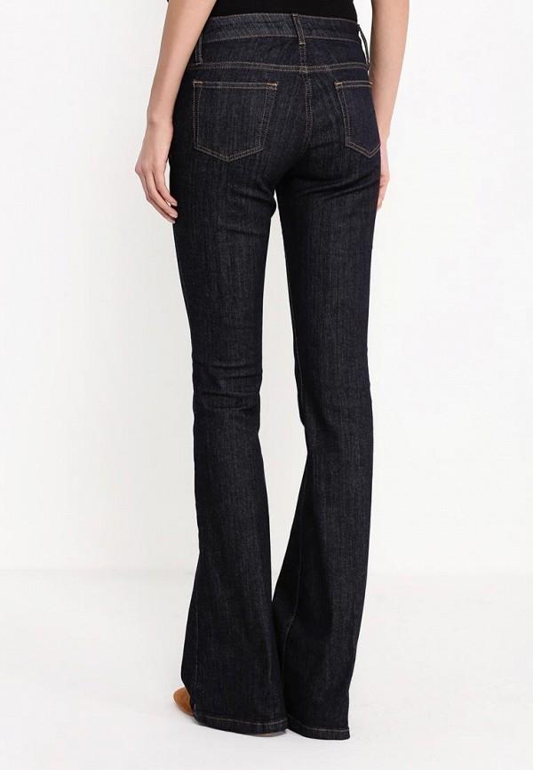 Широкие и расклешенные джинсы adL 15329715000: изображение 4