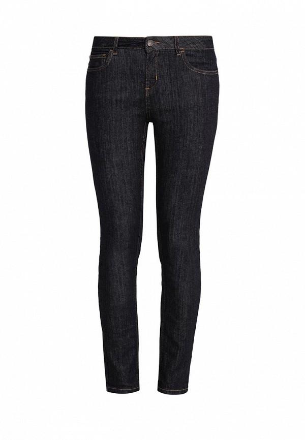 Зауженные джинсы adL 15329716000