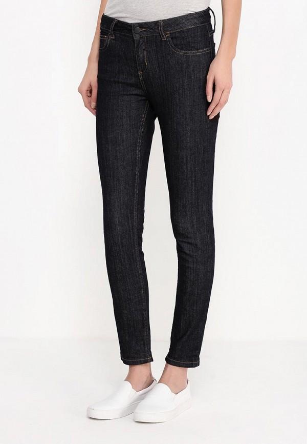 Зауженные джинсы adL 15329716000: изображение 3
