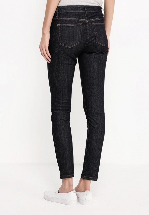 Зауженные джинсы adL 15329716000: изображение 4