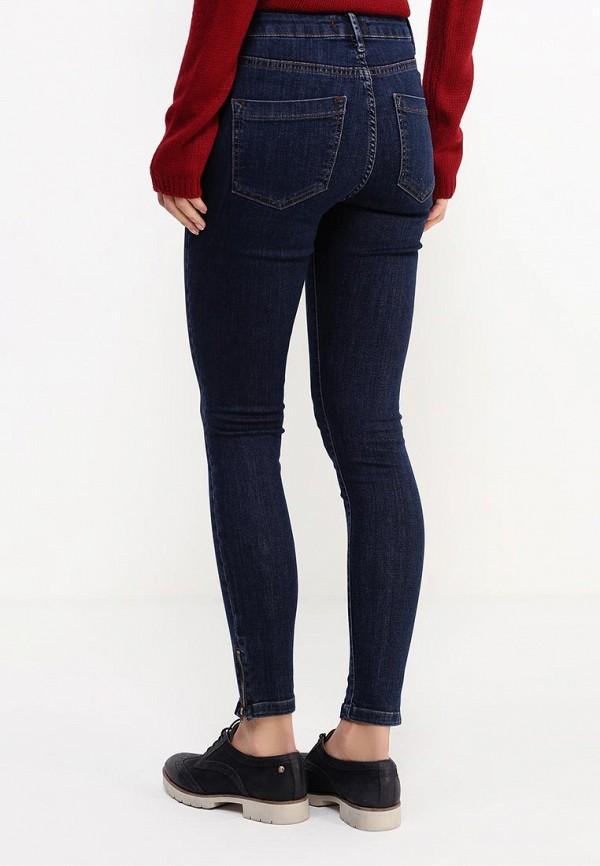 Зауженные джинсы adL 153W9952000: изображение 4