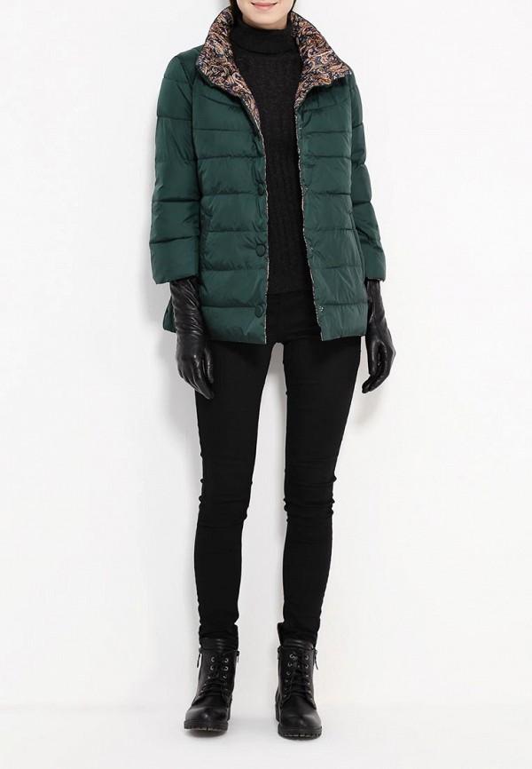 Куртка adL 15228988000: изображение 2