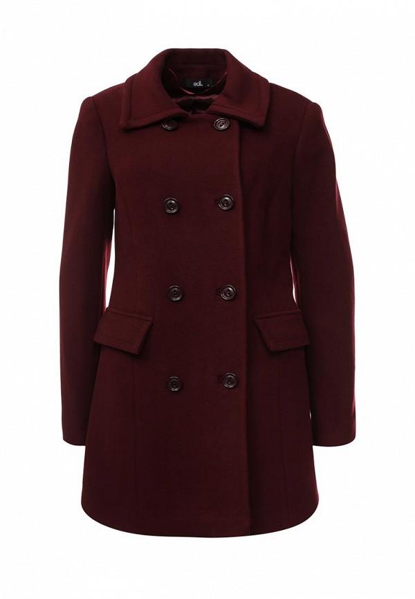 Женские пальто adL 13625253002: изображение 1