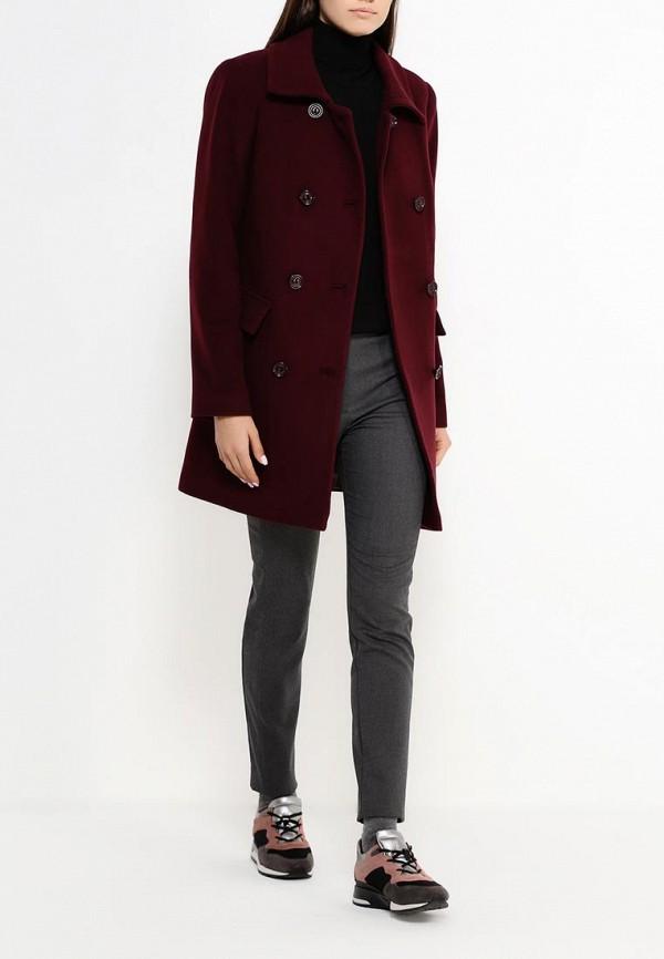 Женские пальто adL 13625253002: изображение 2