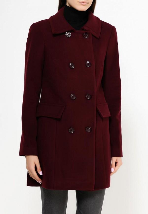 Женские пальто adL 13625253002: изображение 3