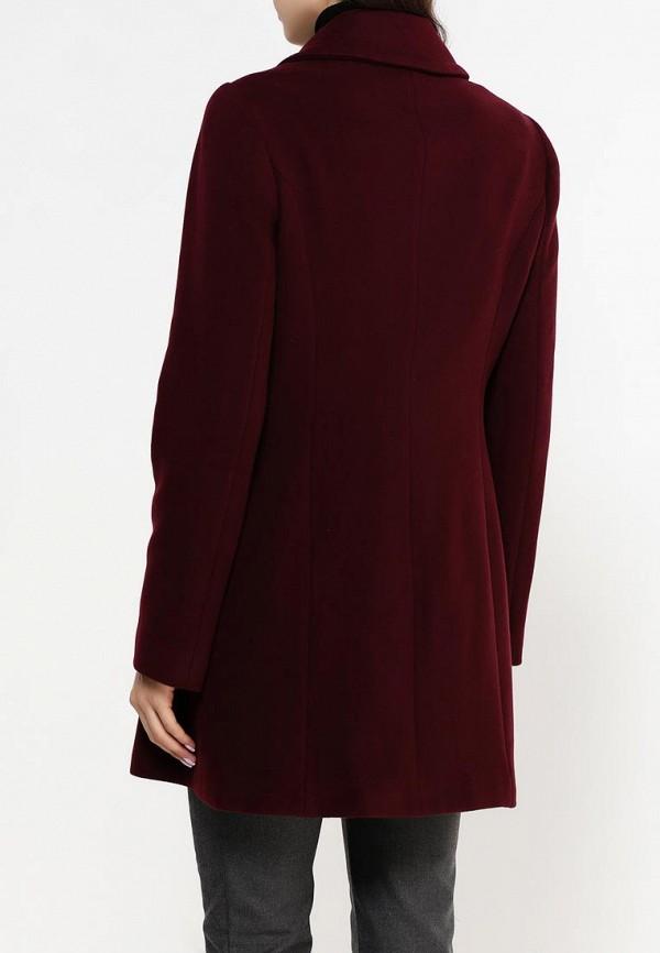 Женские пальто adL 13625253002: изображение 4