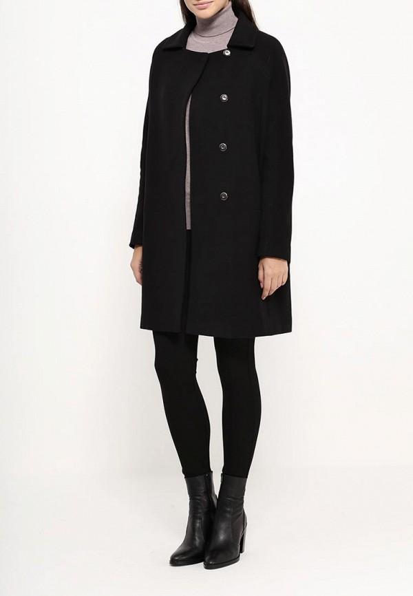 Женские пальто adL 13626093001: изображение 2