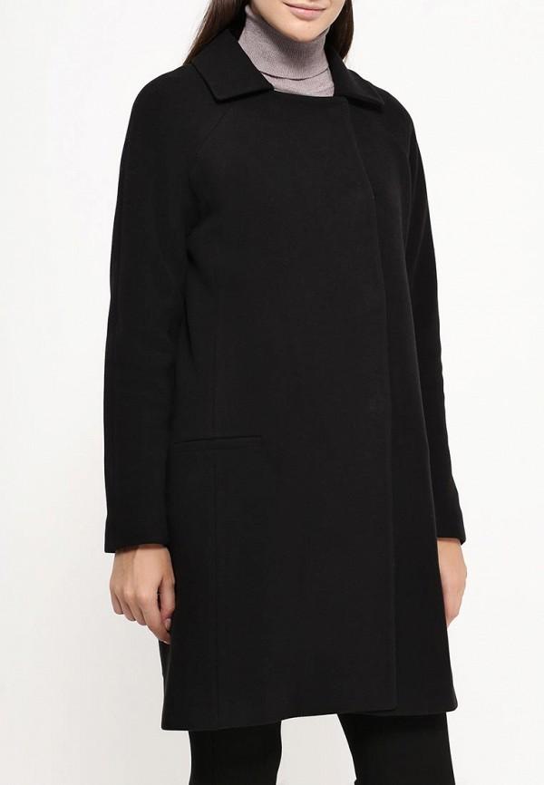 Женские пальто adL 13626093001: изображение 3