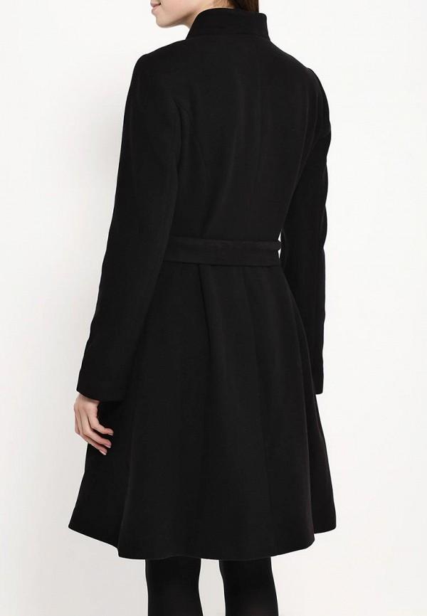 Женские пальто adL 13626587001: изображение 4