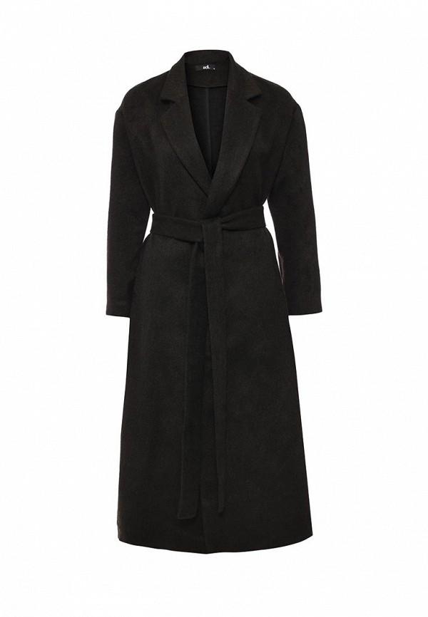 Женские пальто adL 13629108000: изображение 1