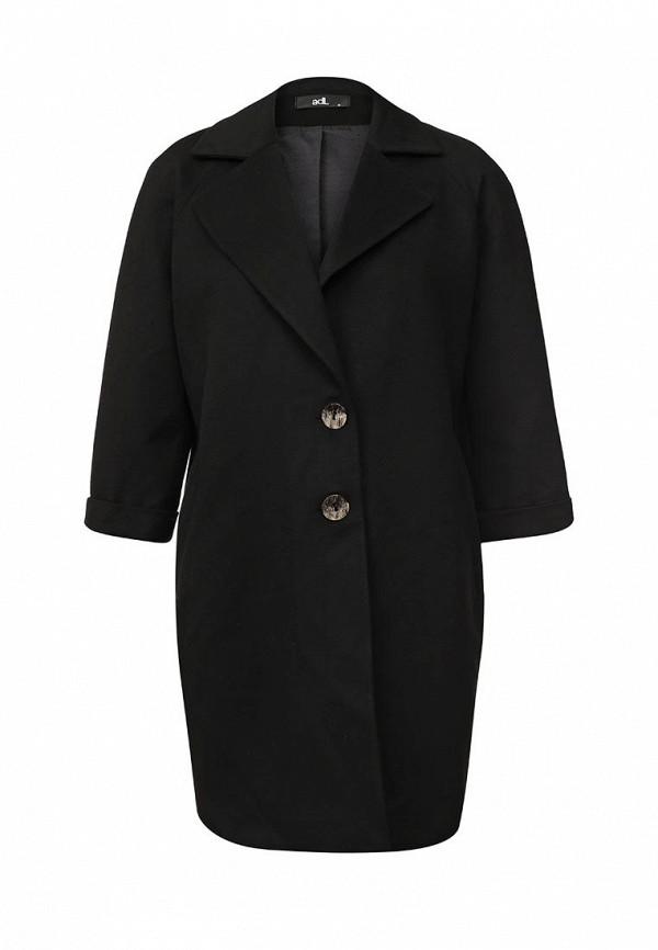Женские пальто adL 13629152000: изображение 1