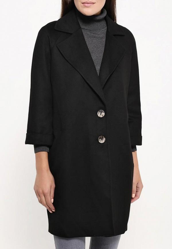 Женские пальто adL 13629152000: изображение 3