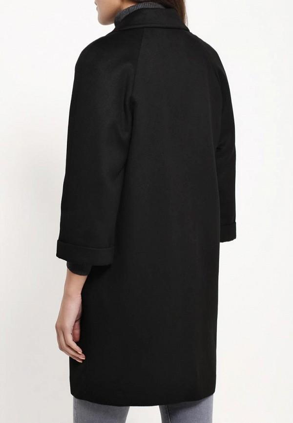 Женские пальто adL 13629152000: изображение 4