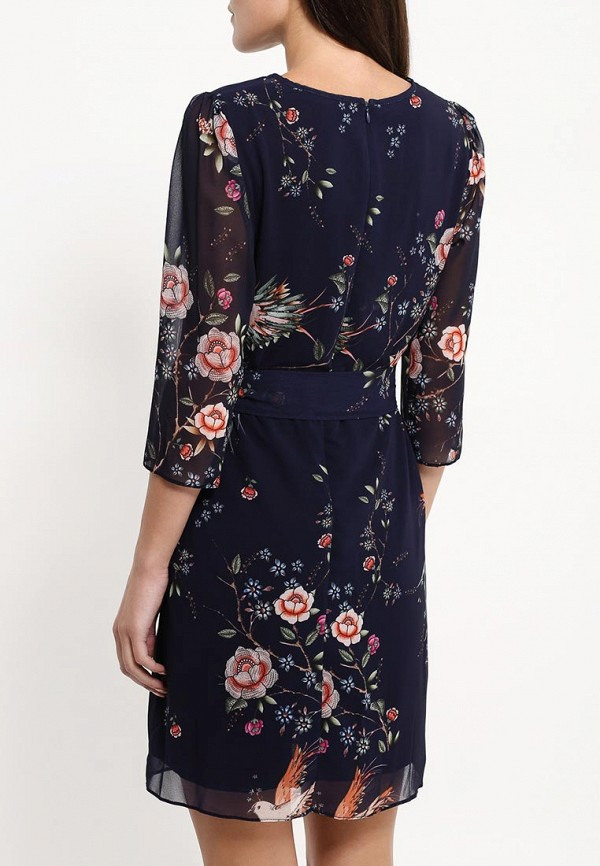 Платье-миди adL 12418699012: изображение 4
