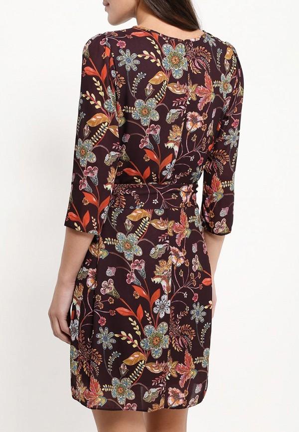 Платье-миди adL 12418699013: изображение 4