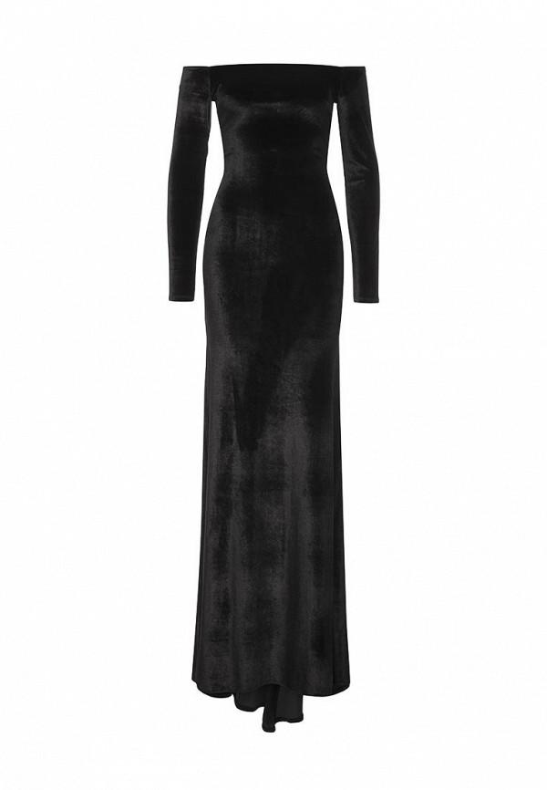 Платье-макси adL 12422662003