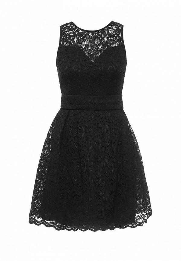 Вечернее / коктейльное платье adL 12423564009