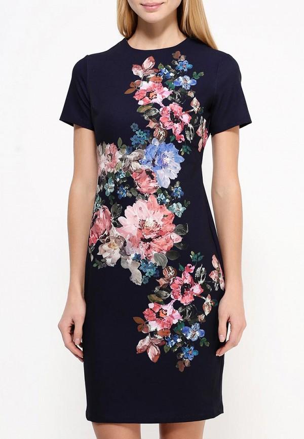Платье-миди adL 12428123001: изображение 3