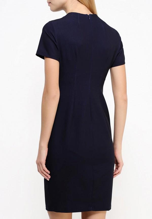 Платье-миди adL 12428123001: изображение 4