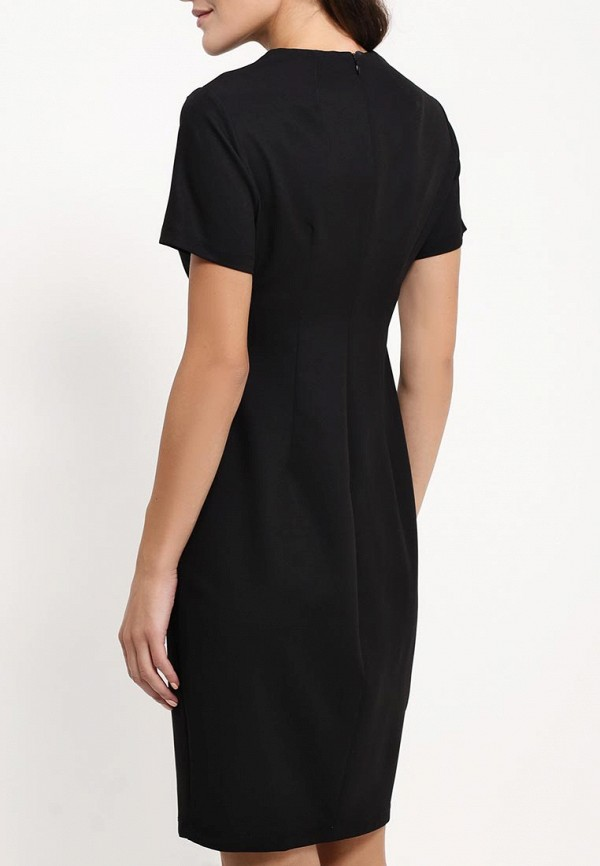 Платье-миди adL 12428123003: изображение 4