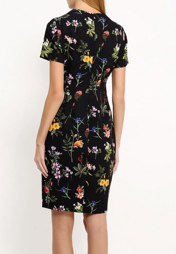 Платье-миди adL 12428123004: изображение 4