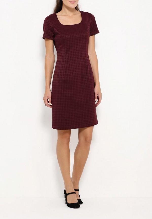 Платье-миди adL 12428506001: изображение 2