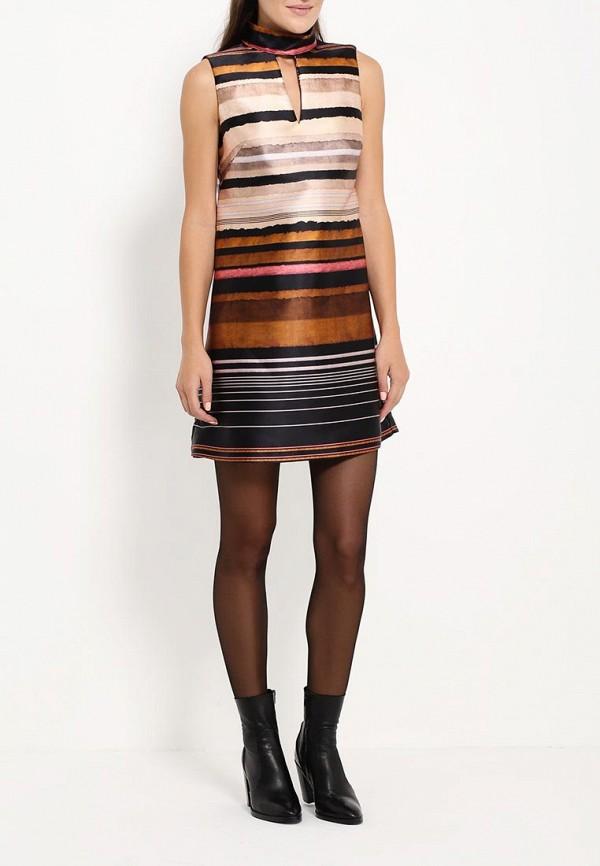 Повседневное платье adL 12428967001: изображение 2