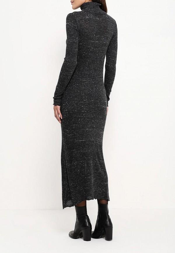 Вязаное платье adL 12429081000: изображение 3