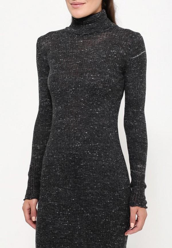 Вязаное платье adL 12429081000: изображение 4