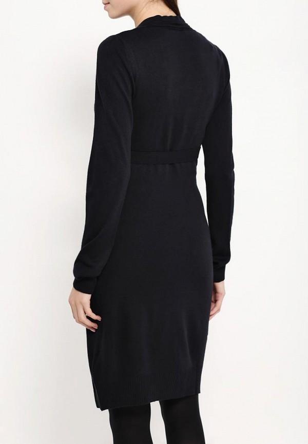 Вязаное платье adL 12429082000: изображение 5