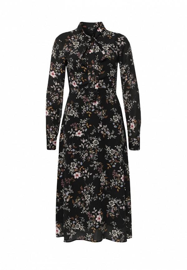 Платье-миди adL 12429213000