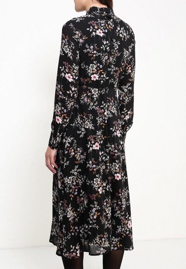 Платье-миди adL 12429213000: изображение 4