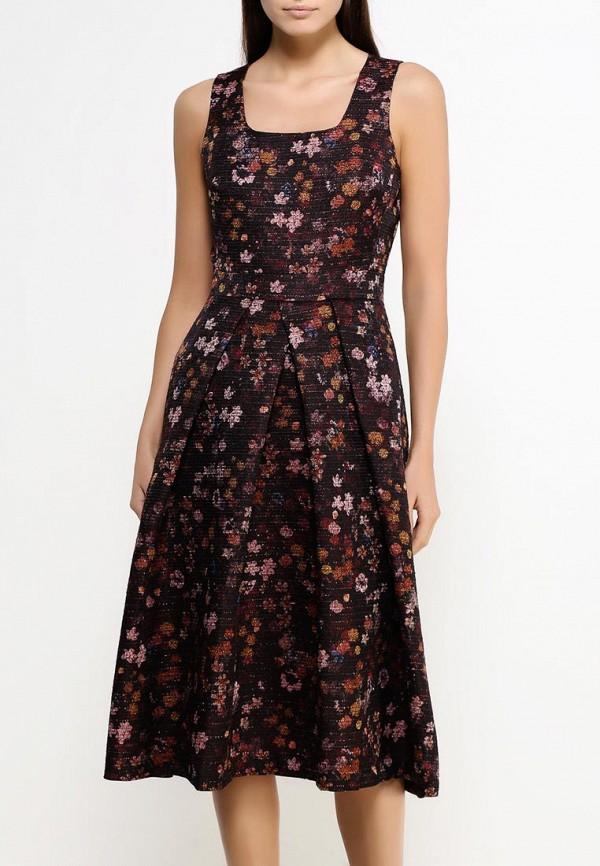 Платье-миди adL 12429281000: изображение 4