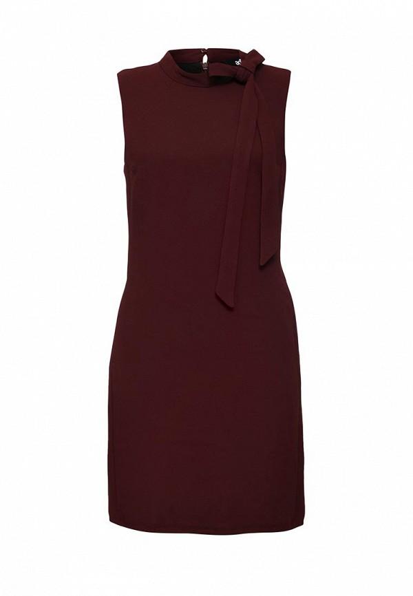 Платье-миди adL 12429439000: изображение 1