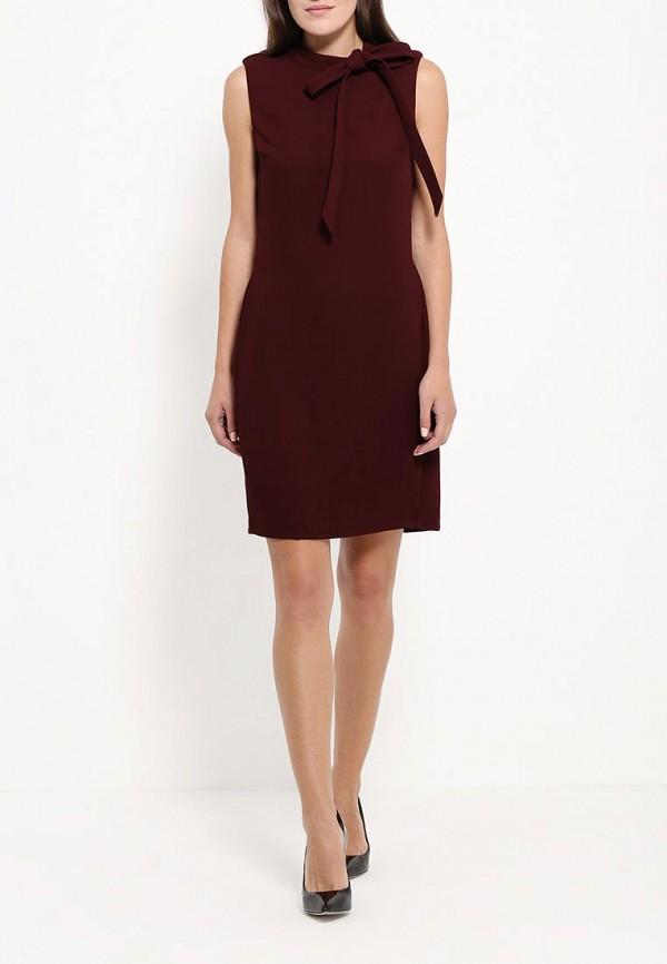 Платье-миди adL 12429439000: изображение 2
