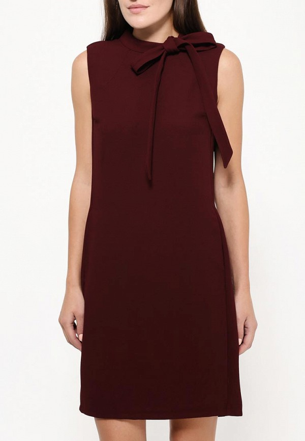 Платье-миди adL 12429439000: изображение 3