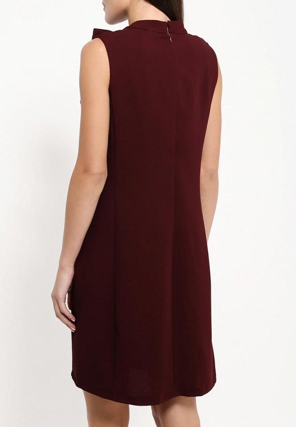 Платье-миди adL 12429439000: изображение 4