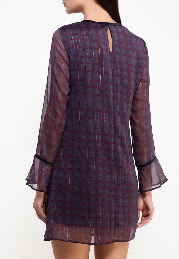 Платье-миди adL 12429529000: изображение 4